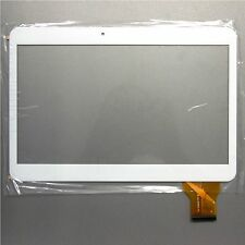 "10.1"" pollici mtk6582 a101 n9106 Tablet YLD-CEGA 350-fpc-a1 Touch Screen Digitalizzatore"
