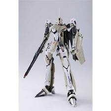 VF-25A MESSIAH VALKYRIE General ver. Macross Frontier Bandai DX Chogokin