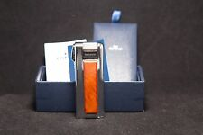 NEW IM CORONA Smoking Pipe Lighter  Boxed Made in JAPAN
