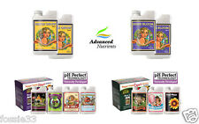 Advanced Nutrients pH-perfekter Experte 1 Liter Sensi Bündel