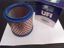 filtro aria Cagiva Freccia C9 C10R C12R SP UFI 2788500 CA 800055664 264243