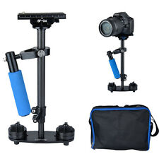 Carbon Fiber Handheld Stabilizer SF-04 for Steadicam DLSR Camera Camcorder