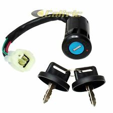 IGNITION KEY SWITCH FITS ARCTIC CAT 3303-423