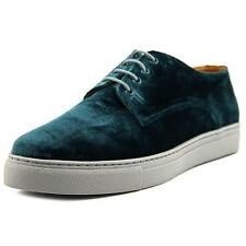 Clover Canyon CS62Y810 Women US 8 Blue Sneakers NWOB  1118