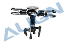 ALIGN T-Rex 500 500E Flybarless Head only H50123