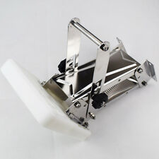 Heavy Duty Stainless Steel Outboard Motor Bracket Up To 25hp Unique