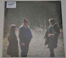 DIRTY PROJECTORS - Swing Lo Magellan ***Vinyl-LP***incl. MP3-Code***NEW***
