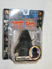 Lord of the Rings Motorized Twist 'ems. Prowling Ringwraith. New on Card. 2004