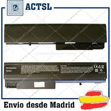 BATERIA PARA HP COMPAQ 383220-001 393652-001 395791-001 398854-001 NX6110 NX6140