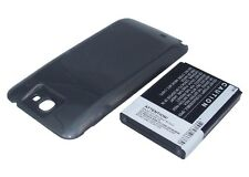 Premium Battery for Samsung Galaxy Note II LTE 32GB, GT-N7105, Galaxy Note 2 NEW