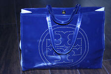 Blue Handbag Blue Tory Burch Handbag Navy Tory Burch Handbag Tote