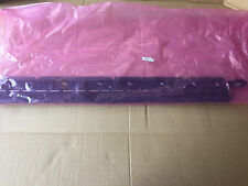 CR357-67013 NEW HP MERCURY CUTTER PLATEN DESIGNJET T920 T1500 T2500 T3500 36""