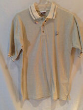Indiana Pacers adult POLO shirt-NBA FASHIONABLE team gear-Medium-ebay DEAL
