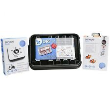 Seneye Reef Pack with WiFi Web Server - Fast Free Shipping Everyday