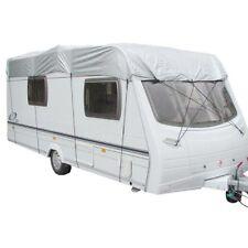 Maypole Waterproof UV-Blocking 1500mm HH Caravan Top Cover 4.1m-5.0m / 14'-17'