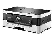 Brother MFC-J4420DW Color Inkjet All-in-One Printer Scanner Copier Fax New / Box