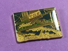 pins pin badge bateaux boat voile arthaud florence