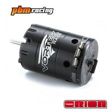 Team Orion Vortex 2008 Racing Motor sin escobillas Sensored ORI28128 540 4.0t