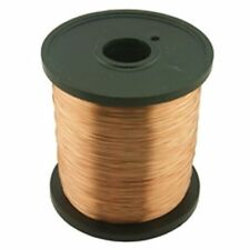 Enamelled Copper Wire 20 SWG (Per Metre)