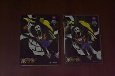One Piece Collection 14 (1997-present) Original Region 1 US Anime DVD