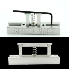 Directly Heated Stencil Small BGA Reballing Station Template Solder Station Kit