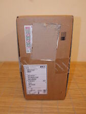 NEW SEALED CISCO 1941-HSEC+/K9 ISR G2 Router NEU OVP UNGEÖFFNET