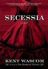 Secessia-ExLibrary