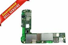 Dell Venue 7 3740 Tablet Motherboard 4G LTE 1GB/16GB Intel Z3460 1.6Ghz 13X