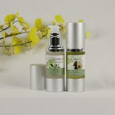 Green Tea Antioxidant Serum for Normal to Oily Skin