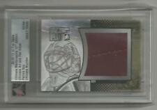 12/13 Ultimate Memorabilia Art and Pad Patrick Roy #2/4; [1/1 art].