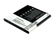 UK Battery for LG F-160K BL-53QH EAC61878605 3.7V RoHS