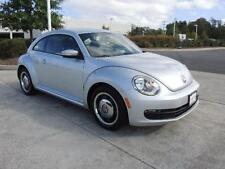 Volkswagen : Other 2 Door Coupe