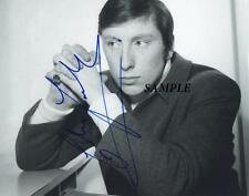 CHRIS FARLOWE REPRINT AUTOGRAPHED SIGNED PICTURE PHOTO 8X10 COLLECTIBLE RP