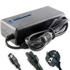 Alimentation chargeur HP Pavilion ZV6000  FRANCE