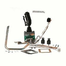 SKYJACK AERIAL LIFT JOYSTICK CONTROLLER PARTS 122970 RETRO KIT FOR 103334