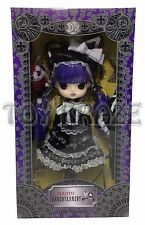 JUN PLANNING DAL H NAOTO HANGRY & ANGRY F-331 PULLIP DOLL COSPLAY GROOVE INC NEW