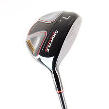 New Maruman I4000X Shuttle Maraging 7-Wood 21* R-Flex Graphite RH