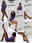PENDEZA TIGHTS IN 5 SHADES AND 6 SIZES