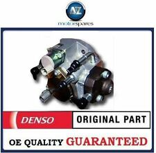FOR TOYOTA HILUX + VIGO 2.5TD 2005--  NEW DIESEL FUEL INJECTOR PUMP 2210030090