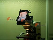 Microscope, Telescopes Universal photo adapter for the iPhone and Smartphone
