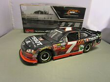 ACTION 1/24 LIONEL DANICA PATRICK #7 2011 TISSOT CHEVY IMPALA NICE USED *READ*