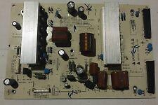 Lg Plasma Tv Board Zsus Board 42PQ3000 EAX57633801 EBR56917504 (ref1617)
