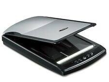 Plustek OpticPro ST640 Film & slide & photo Scanner USB 2.0