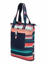Roxy Day Sailor Tote Bag