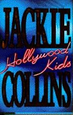 Hollywood Kids, Jackie Collins, Good Book