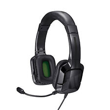 Mad Catz TRITTON KAMA STEREO HEADSET Headphones with MIC for XBOX ONE, PC Mobile