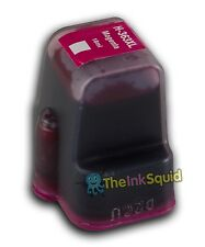 Magenta/Red HP 363 Ink C8772EE for HP C5180 & C5183