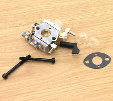 Carburetor Replace Walbro WT 668 997 For HPI Baja 5B FG ZENOAH CY RCMK Losi Car