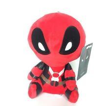 Marvel X-Men 8in. Deadpool plush toys