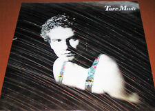 TARR MADI' - EVERY MOMENT OF THE TIME, THOUGH CHILD, IS A DREAM  - LP NEW